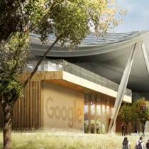 Google sẽ xây dựng hơn 10.000 ngôi nhà tại thung lũng Silicon