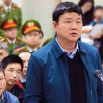 BizDAILY : Ông Đinh La Thăng nhận do nôn nóng nên vi phạm quy trình