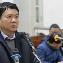 BizDAILY : Điều tra viên được mời tới phiên xét xử ông Đinh La Thăng