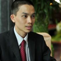 """""""Cú hích"""" cho kinh tế Việt Nam 2018"""