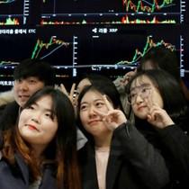 Tại sao chính phủ Hàn Quốc muốn cấm Bitcoin?