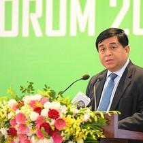 BizDAILY : Những giải pháp nào cho Việt Nam để bắt kịp thế giới?