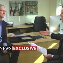 Apple có thể đối mặt với 45 vụ kiện tập thể vì làm chậm pin trên iPhone
