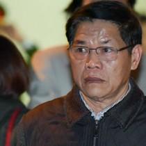 BizDAILY : Vụ án tại PVC: Cựu Phó chủ tịch PVC kháng cáo