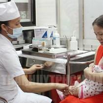 BizDAILY : Sáp nhập 300 trung tâm y tế, hơn 1000 lãnh đạo mất chức?