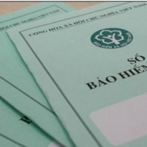 BizDAILY : Cầm cố sổ bảo hiểm xã hội tại ngân hàng là trái luật