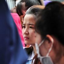 BizDAILY : Gần nghìn công nhân bao vây công ty vì không được trả lương Tết