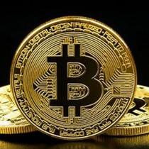 Vẫn có dự báo sốc về mức tăng của Bitcoin
