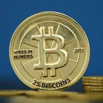 """""""Bitcoin gần với tội phạm hơn là tài chính, kinh tế"""""""