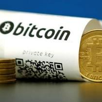 Bitcoin có nguy cơ rớt xuống còn 900 USD