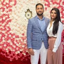 Kiếm gần 20 triệu USD nhờ hoa hồng tươi cả năm