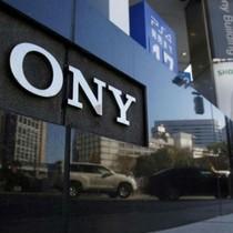 Sony tham gia dịch vụ gọi xe tại Nhật