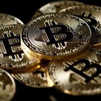 So với mức đáy hồi đầu tháng, giá Bitcoin đã tăng gần gấp đôi