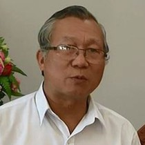 BizDAILY : Xử lý vụ bổ nhiệm sai quy trình người nhà nguyên Chủ tịch UBND tỉnh Gia Lai