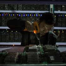 Đào Bitcoin giờ chỉ hòa vốn, nhiều mỏ có thể đóng cửa