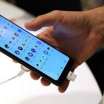 Google tự tin Android an toàn như iOS