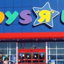 Khó cạnh tranh với Amazon, chuỗi bán lẻ đồ chơi lớn nhất Mỹ đóng cửa