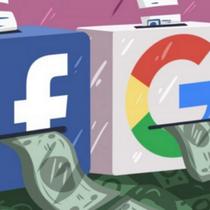 """Thông tin cá nhân người dùng """"đẻ"""" ra tiền cho Facebook"""