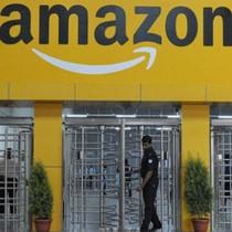 """Cổ phiếu Amazon """"dễ dàng"""" lên 1.900 USD năm nay"""