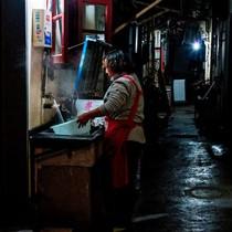 Trung Quốc giảm tải dân số: Buộc người nghèo rời Bắc Kinh, Thượng Hải