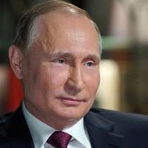 Ông Putin sẽ cải tổ nội các sau khi nhậm chức