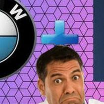 """Startup tiền mật mã """"nhận vơ"""" mình là đối tác của BMW, bị chính BMW """"lật mặt"""""""