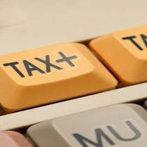Kê khai sai, ACBS và VDSC bị truy thu thuế
