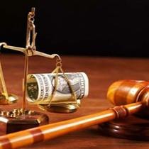 PNJ bị truy thu và phạt thuế hơn 8,6 tỷ đồng