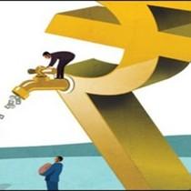 PPC: Dự kiến chi 255 tỷ đồng tạm ứng cổ tức 2016