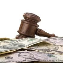 Chứng khoán Phú Gia bị phạt 145 triệu đồng