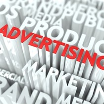 Doanh nghiệp ủng hộ việc bỏ trần chi phí quảng cáo