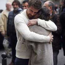 Google và nhiều nhà mạng miễn phí cuộc gọi sang Pháp sau vụ khủng bố
