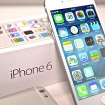 """Một công ty Trung Quốc cấm nhân viên dùng iPhone sau phán quyết """"đường lưỡi bò"""""""
