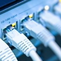 Việt Nam vẫn nằm trong top các nước có tốc độ mạng di động kém nhất