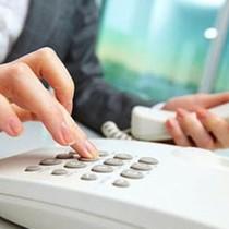 VNPT chính thức công bố lộ trình chuyển đổi mã vùng điện thoại