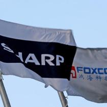 Foxconn xây nhà máy, chuẩn bị chuyển sản xuất iPhone về Mỹ?