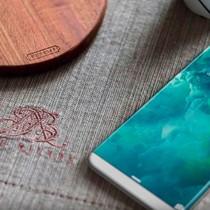 iPhone 8 có thể vượt giá 1.000 USD