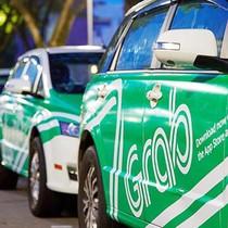 Đà Nẵng khẳng định không cấm GrabCar, chỉ đang chờ ý kiến chỉ đạo