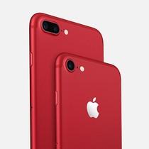 iPhone đỏ chính hãng về Việt Nam sớm hơn dự kiến, ngày 6/4 đã có hàng