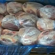 """""""Vắng bóng"""" khỏi siêu thị lớn, thịt bò Brazil """"ẩn mình"""" tại shop online"""