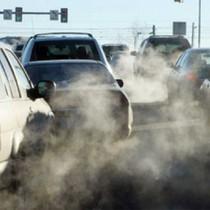 Những loại ô tô chạy diesel nào sẽ bị áp dụng tiêu chuẩn khí thải mới?