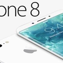 Người dùng có thể sẽ phải đợi đến tháng 11 để mua iPhone 8