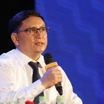 Triển vọng nâng hạng của thị trường chứng khoán Việt Nam?