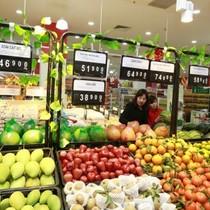 Giá cả nông sản năm tới sẽ không tăng, thậm chí còn giảm