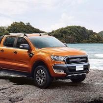 Thị trường 24h: Xe bán tải nhập tăng thuế, Ford Ranger tăng giá 400 triệu đồng?