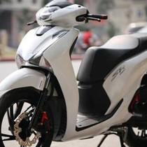 Công nghệ tuần qua: Xe máy Honda xuống giá liên tục, BPhone 2 sắp ra mắt?