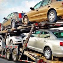 """[Infographic] """"Soi"""" doanh số của các mẫu ô tô đang giảm giá cả trăm triệu đồng"""