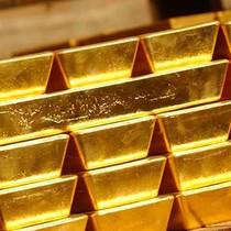 Giá vàng trong nước tiếp tục giảm phiên đầu tuần