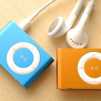 Sự ra đi của iPod Shuffle: Dấu chấm hết cho kỷ nguyên nút bấm vật lý
