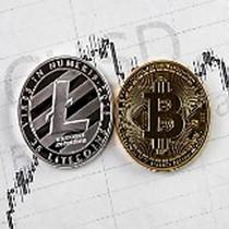 Có một đồng tiền ảo đang nhăm nhe lật đổ sự thống trị của Bitcoin